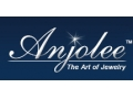 Anjolee Coupon Codes