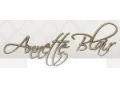 Blair, Annette Coupon Codes