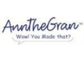 Ann The Gran's Design Exchange Coupon Codes