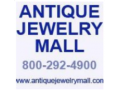 Antique Jewelry Mall Coupon Codes