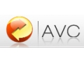 AVC Coupon Codes
