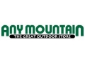 Any Mountain Coupon Codes