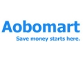 AoboMart Coupon Codes