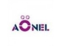 Aonel Coupon Codes