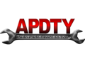 APDTY Coupon Codes