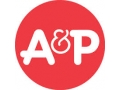 A&P Coupon Codes