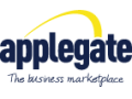 Applegate Coupon Codes