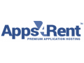 Apps4Rent.com Coupon Codes