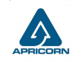 Apricorn Coupon Codes