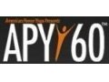 APY60 Coupon Codes