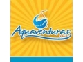 Aquaventuras Coupon Codes