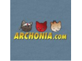 Archonia Coupon Codes