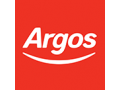 Argos Ireland  Code Coupon Codes
