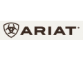 Ariat Coupon Codes