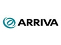 Arrivabus Coupon Codes