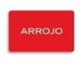 Arrojo Product Coupon Codes