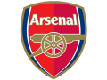 Arsenal Direct  Code Coupon Codes