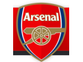 Arsenalstoreusa Coupon Codes