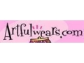 Artfulwears Coupon Codes