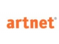Artnet.com Coupon Codes