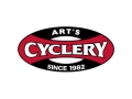 Art's Cyclery Coupon Codes