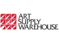 Art Supply Warehouse Coupon Codes