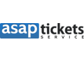 ASAP Tickets Coupon Codes