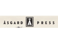Asgard Press Coupon Codes