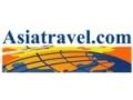 AsiaTravel.com Coupon Codes