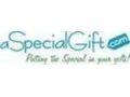 Aspecialgift  Code Coupon Codes
