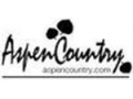 Aspen Country Coupon Codes
