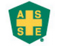 Asse Coupon Codes