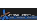 Astral Hoops Coupon Codes