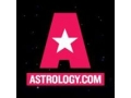 Astrology.com Coupon Codes