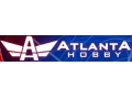 Atlanta Hobby Coupon Codes