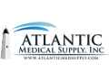 Atlantic Medical Supply Coupon Codes