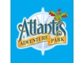 Atlantis Adventure Park Coupon Codes