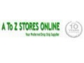 A To Z STORES ONLINE Coupon Codes