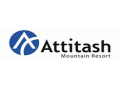 Attitash s Coupon Codes