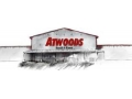 Atwoods Coupon Codes