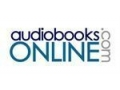 AudioBooks Online Coupon Codes