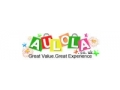 Aulola Coupon Codes