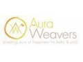 Aura Weavers Coupon Codes