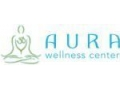 Aura Wellness Center Coupon Codes