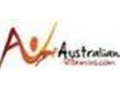 Australian Vitamins Coupon Codes