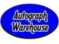 Autograph Warehouse  Code Coupon Codes