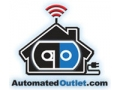 Automated Outlet Coupon Codes