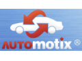 Automotix Coupon Codes