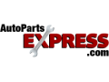 Auto Parts EXPRESS Coupon Codes