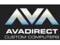 AVA Direct Coupon Codes